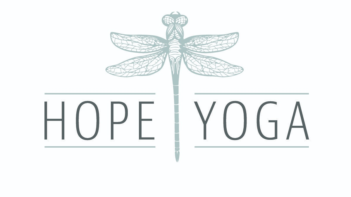 Hope+Yoga+Logo_square_color+logo.jpg