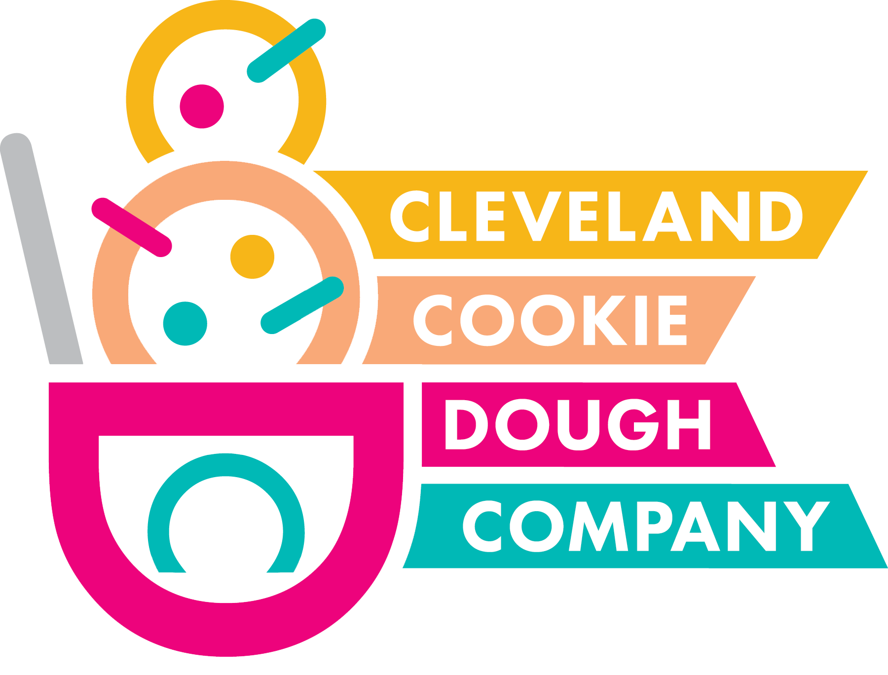 CCDC_logo_transparent_FORWEB - Cleveland Cookie Dough Company.png