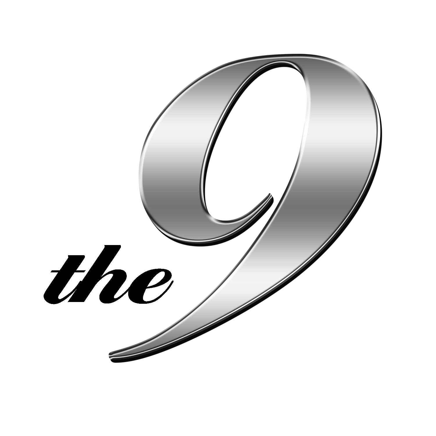 The9-Logo-Black.png