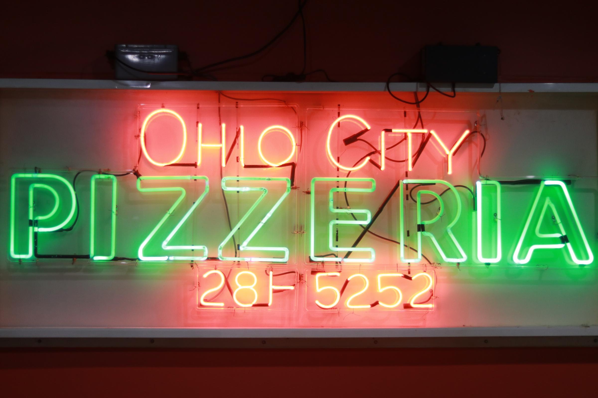 OCP neon sign (1).jpg