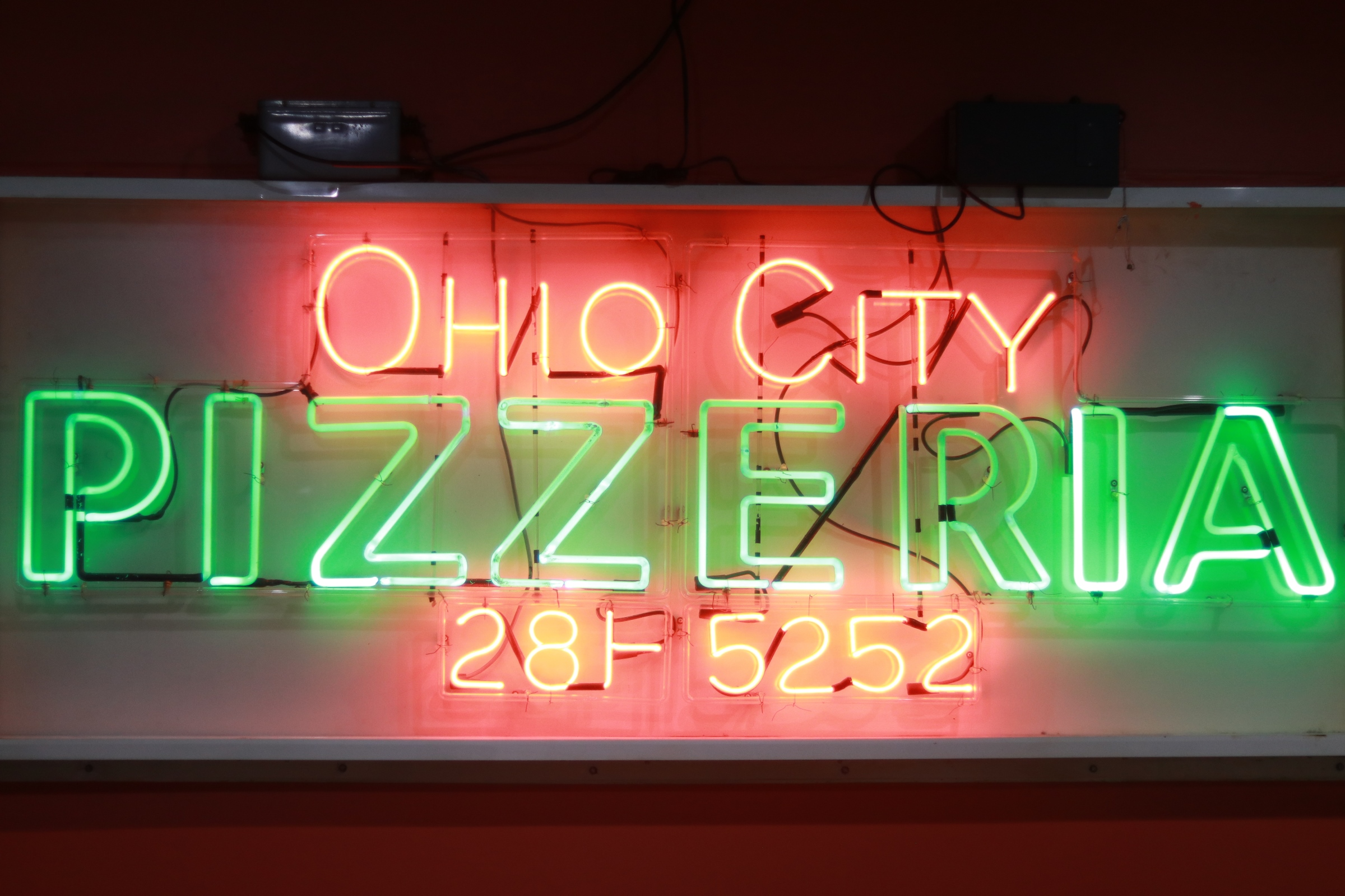 Small Business Sunday: Ohio City Pizzeria