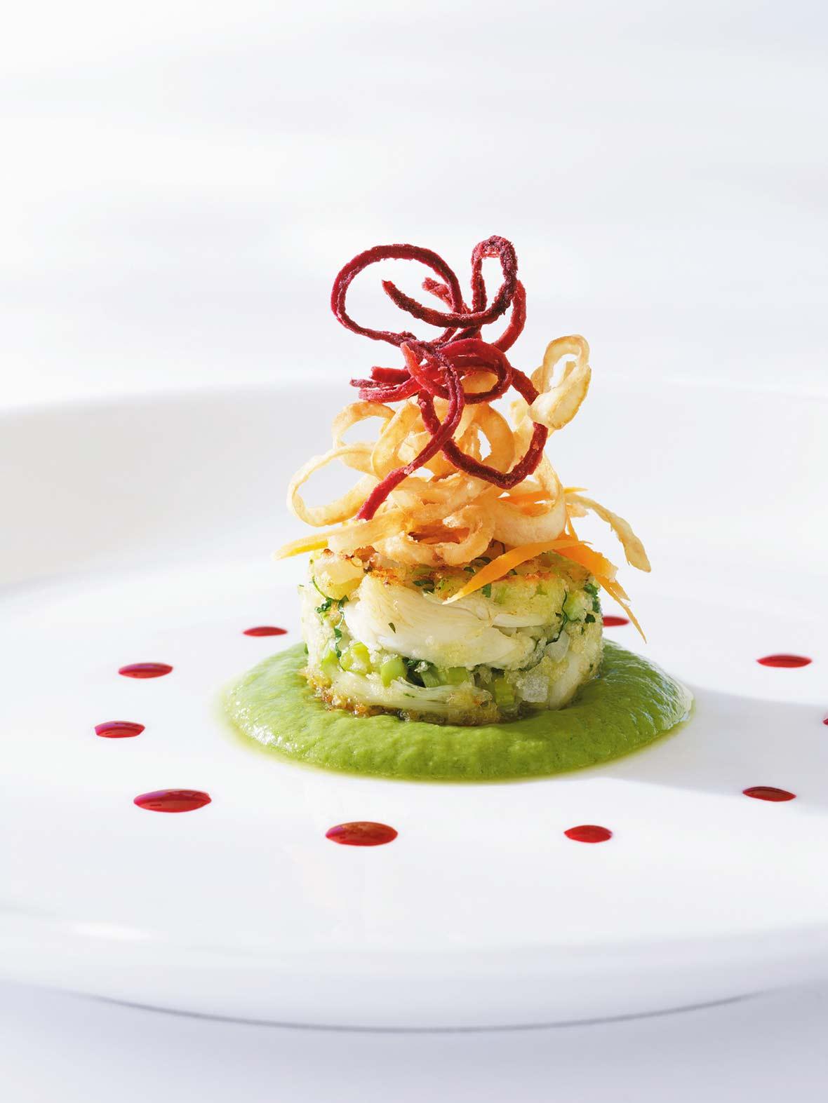 crab-cakes-avocado-habanero-sauce.jpg