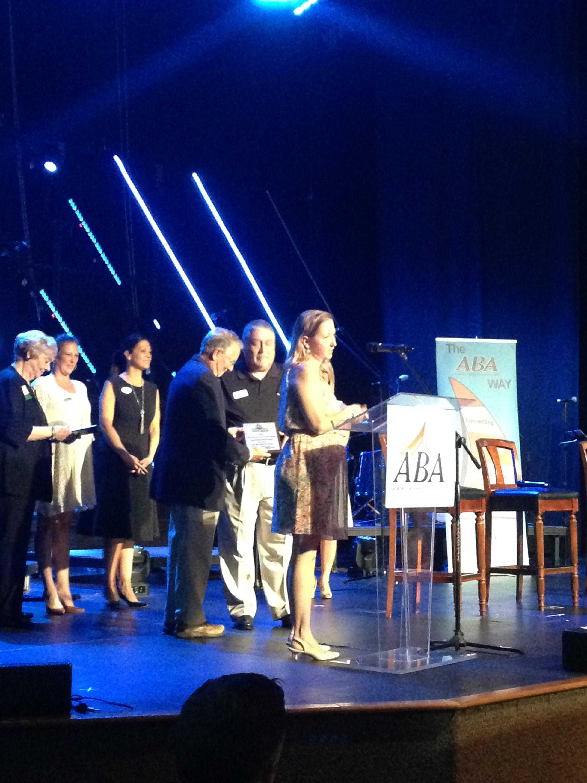 Downtown Development Authority Awards 1 (1).JPG