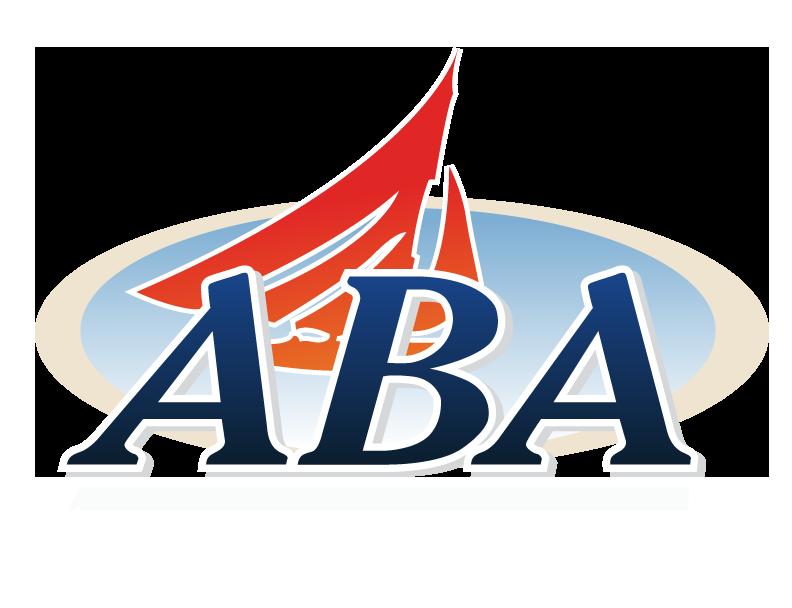 ABA_Logo_Vector white text.png