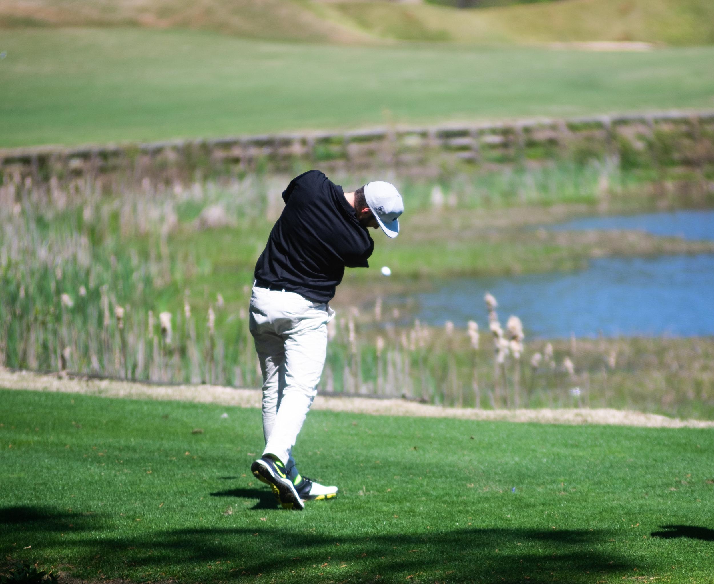Golftournamentaba18-8.jpg