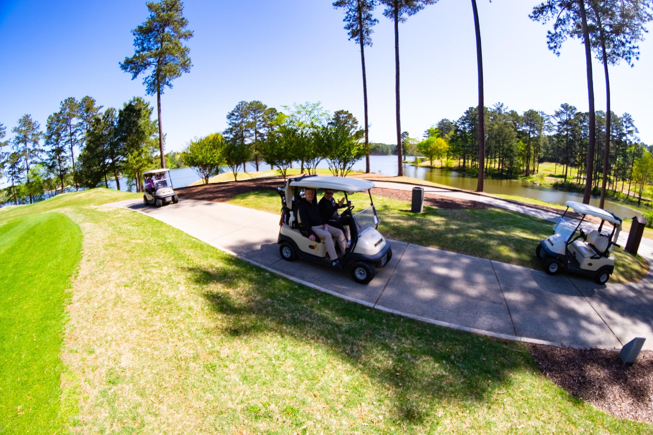 Golftournamentaba18-7.jpg