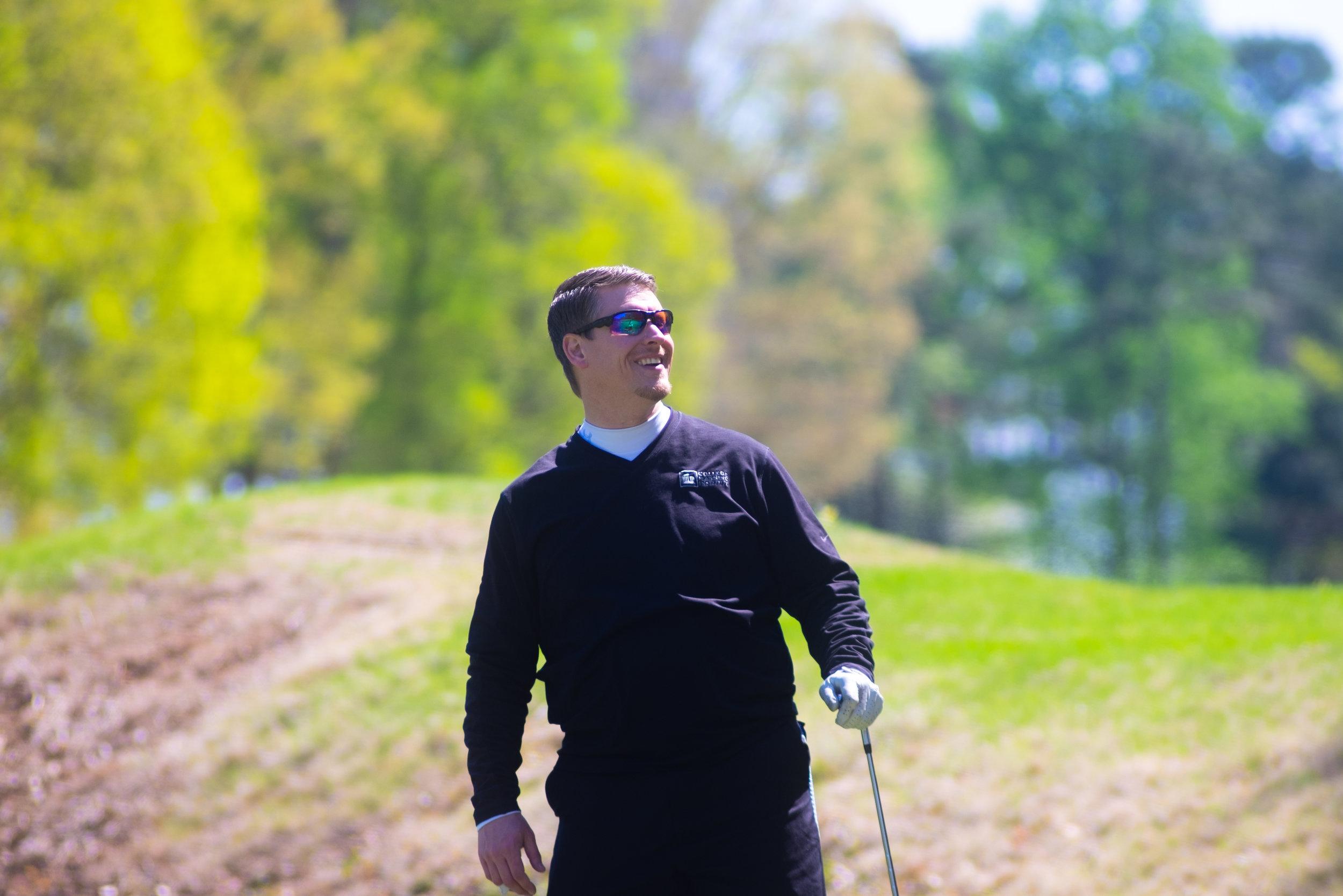 Golftournamentaba18-14.jpg