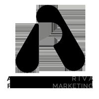 AR-monogram.png