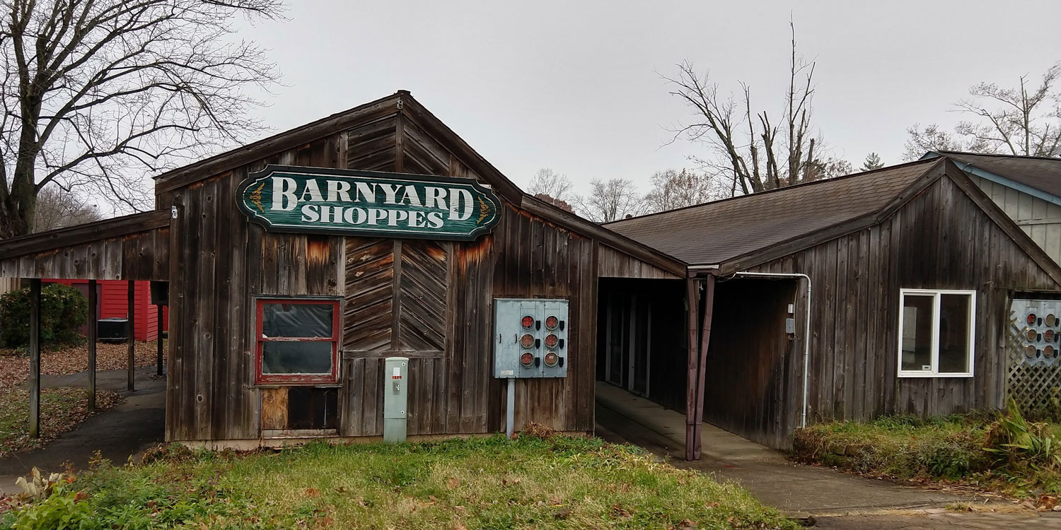barnyard-shoppes-exterior-east-side.jpg
