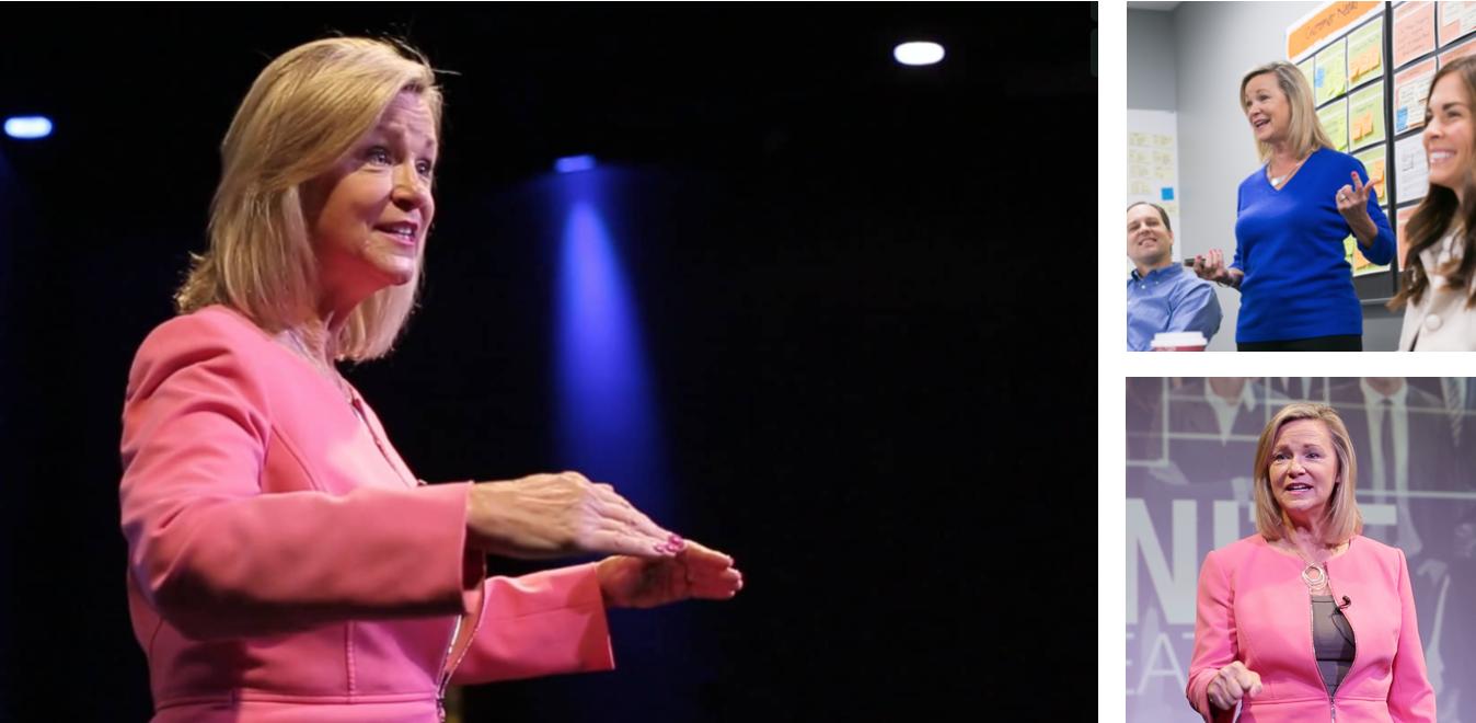 Sue Mosby Keynote Speaker A.png