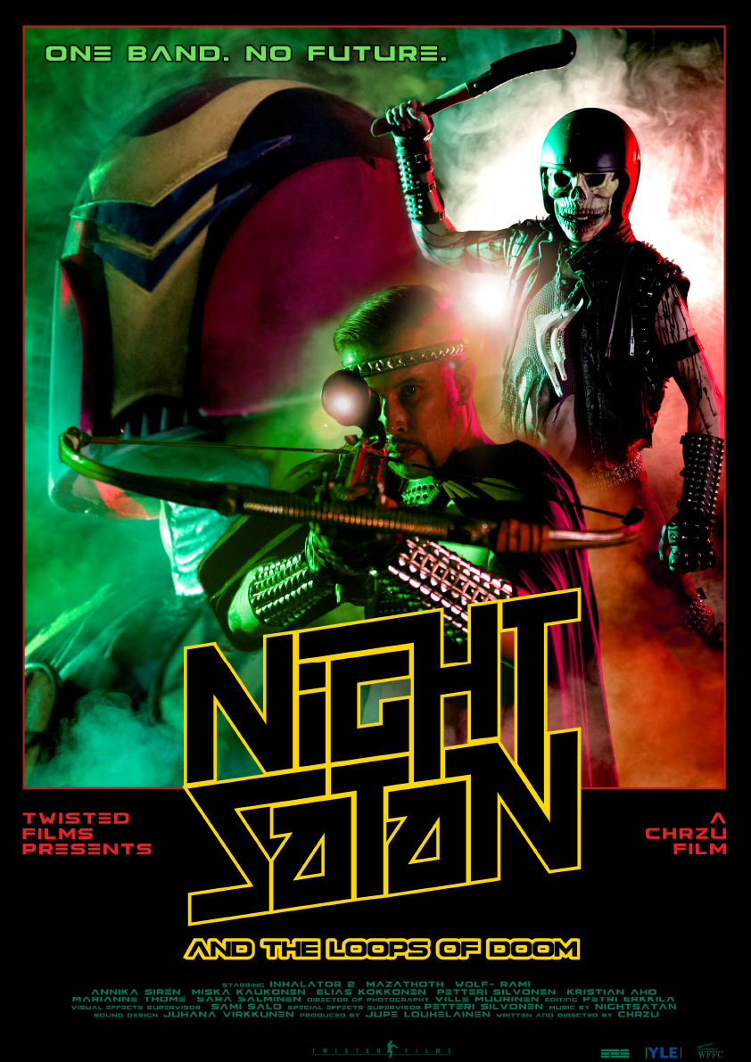 Nightsatan and the Loops of Doom_poster.png
