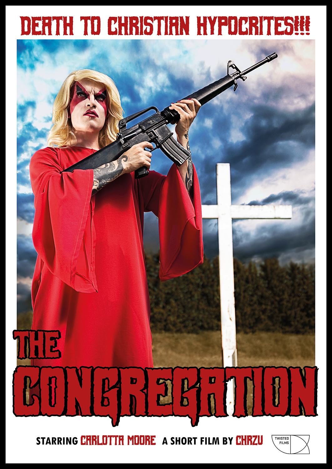 The Congregation poster_web.jpg