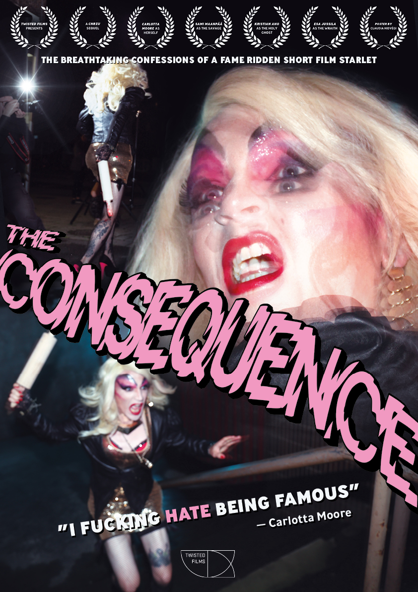 The Consequence poster 72 dpi.jpg