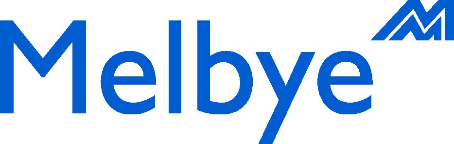 melbye-logo.jpg
