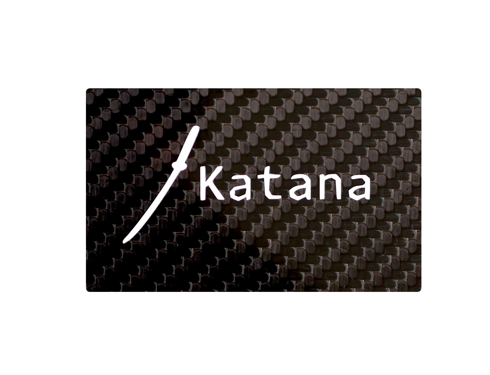 Katana_Main_Image.png