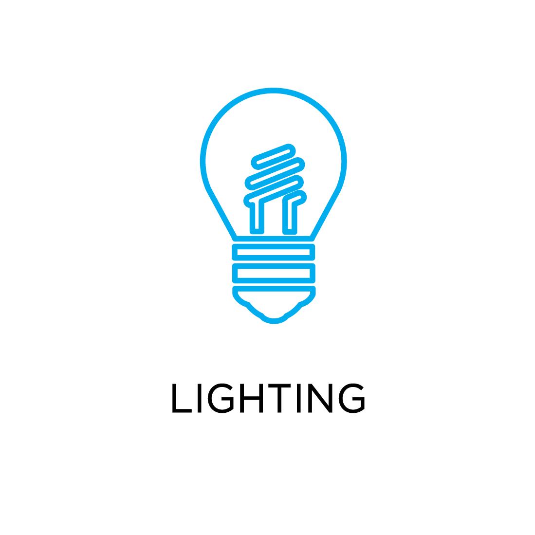 SLE_lighting.png