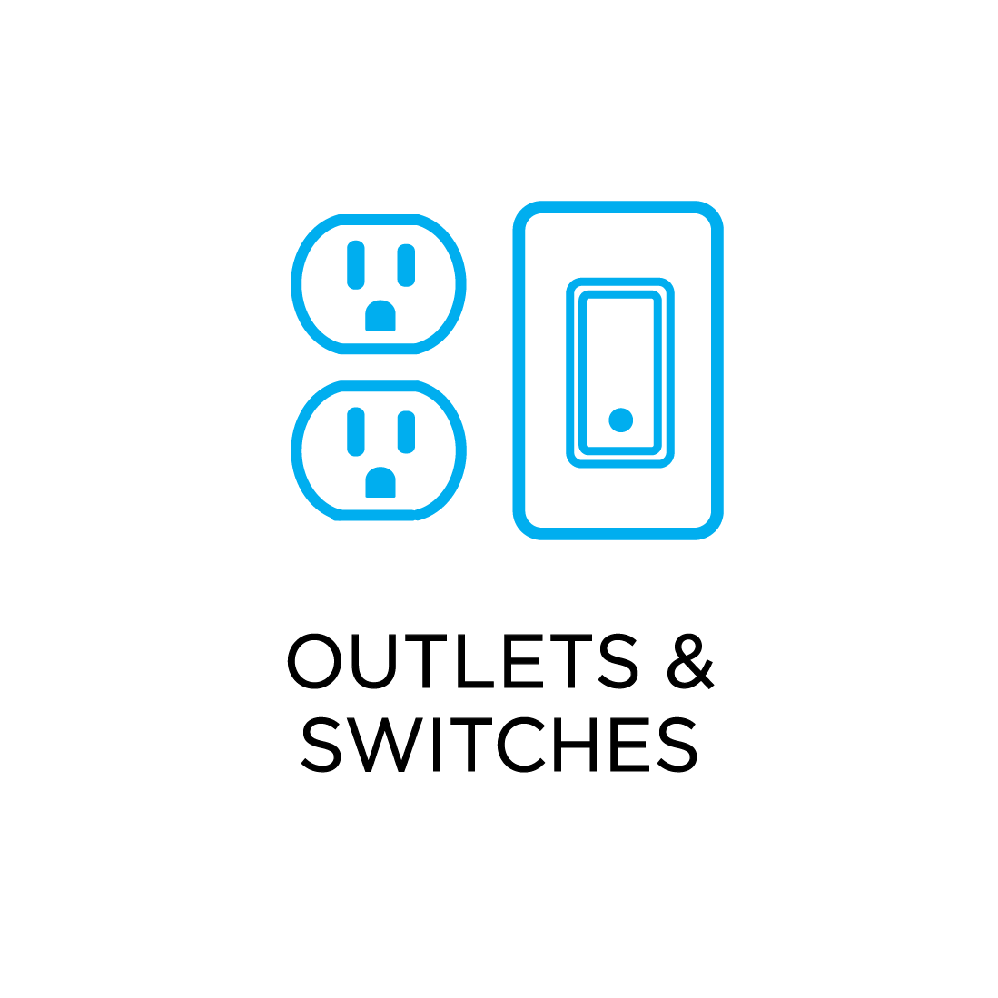 SLE_outlets.png