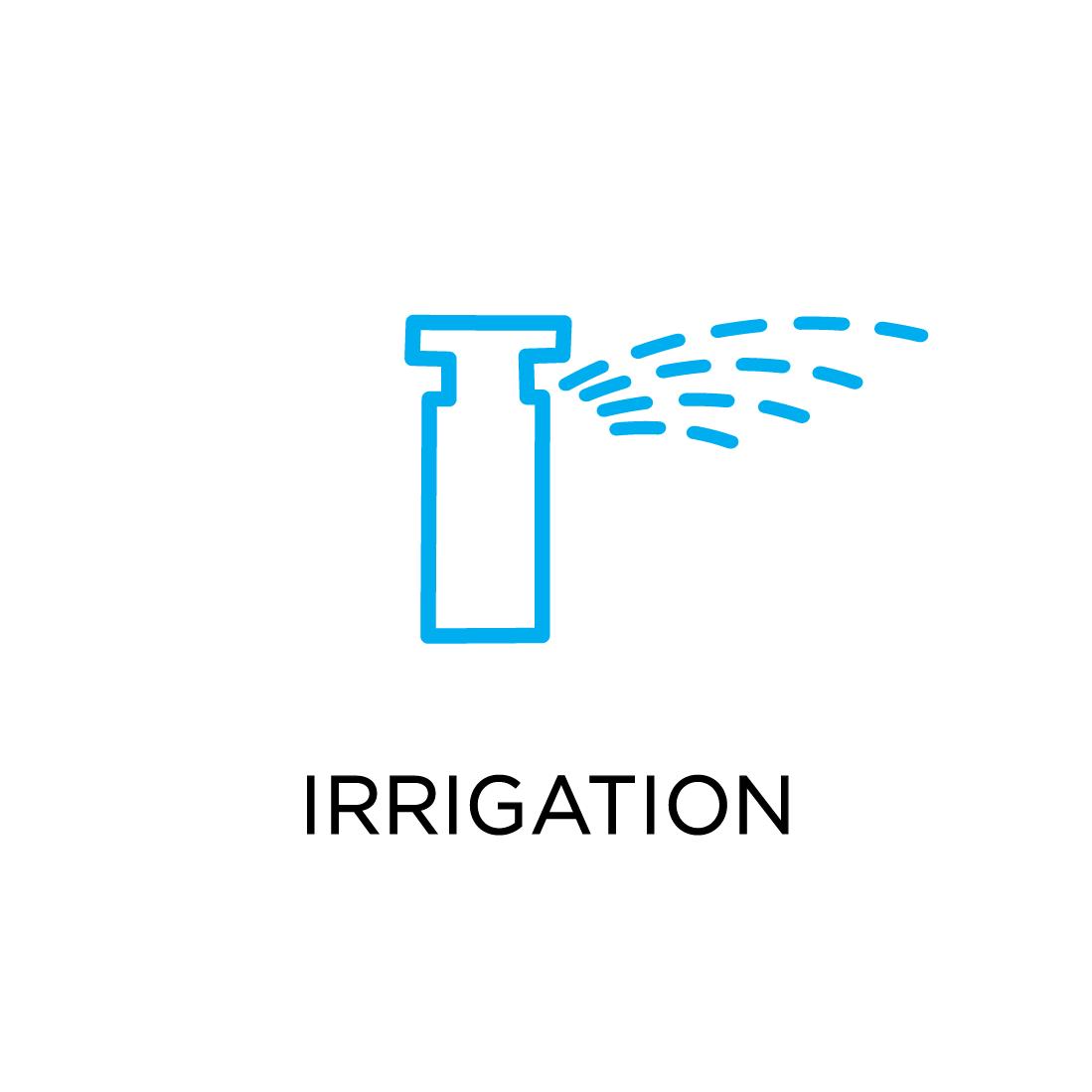 SLE_irrigation.png
