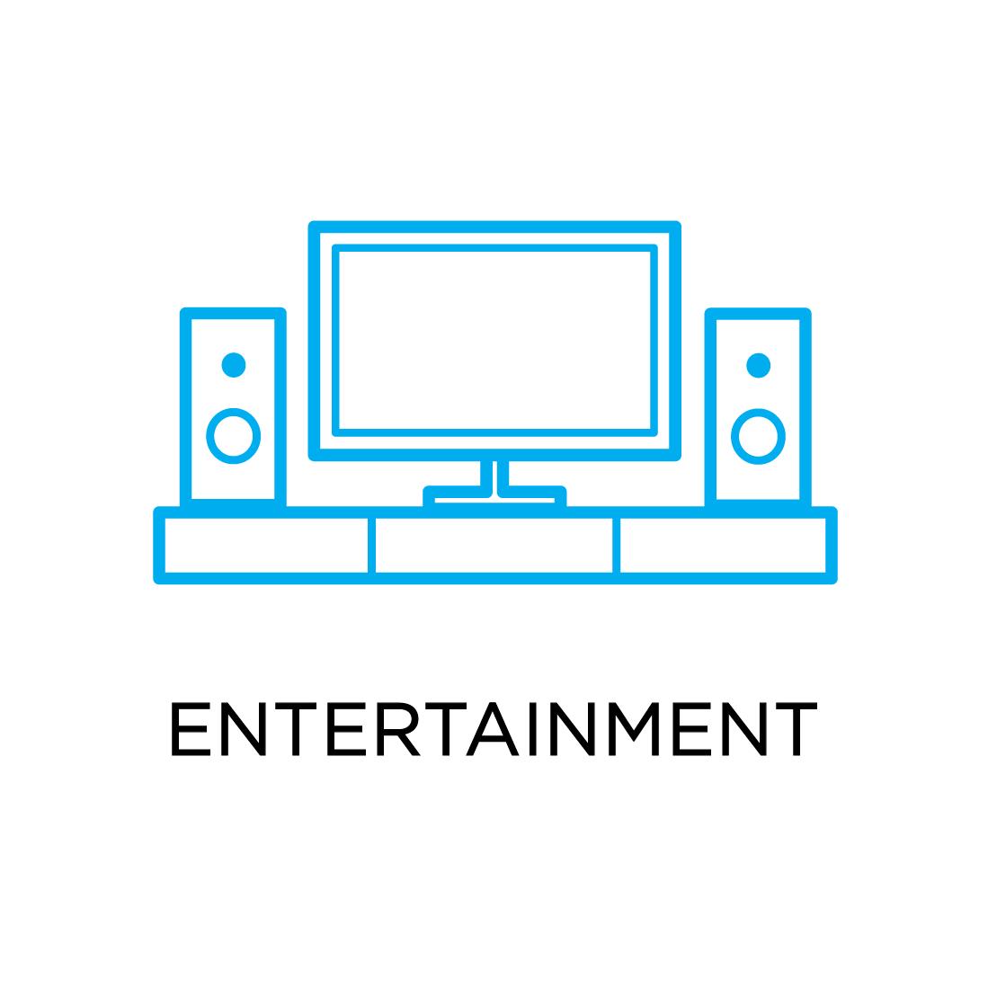 SLE_entertainment.png