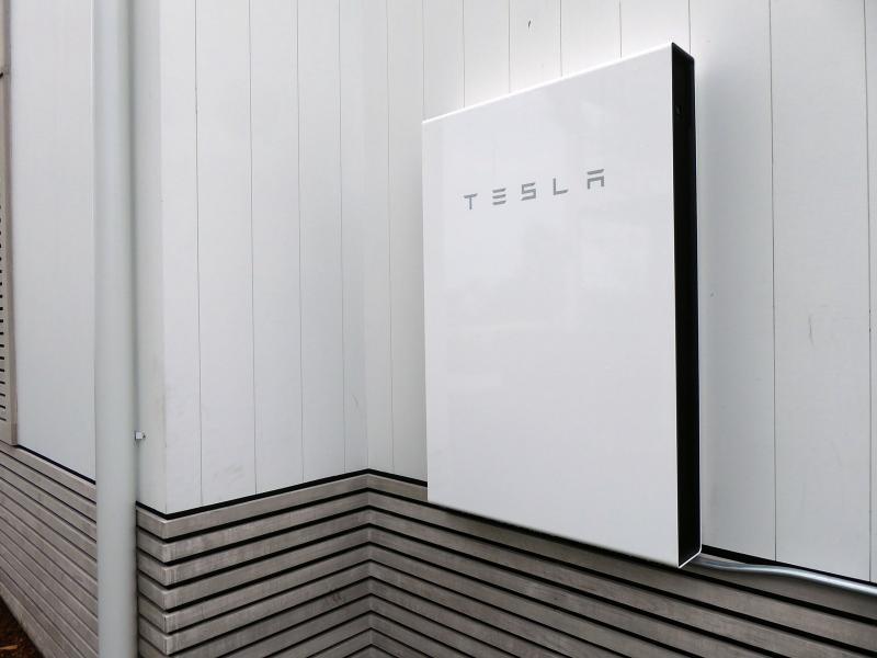 smart home tesla powerwall.jpeg