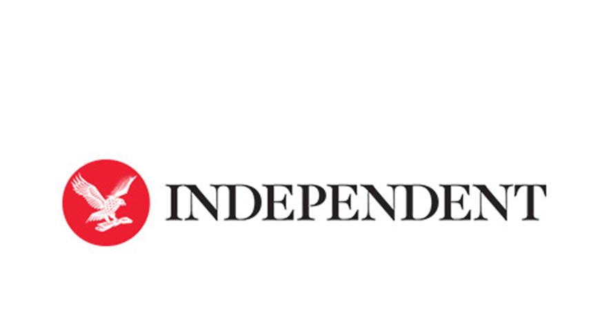Independant- Press.jpg