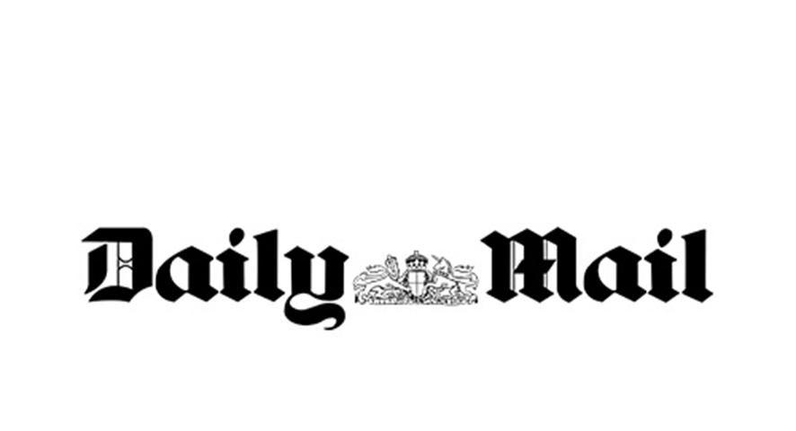 Daily Mail - Press.jpg