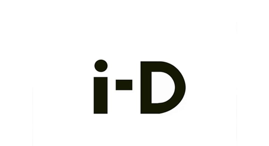 ID - Press.jpg