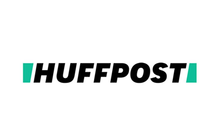 Huff post - Press.jpg