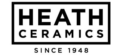 Heath-Ceramics.jpg
