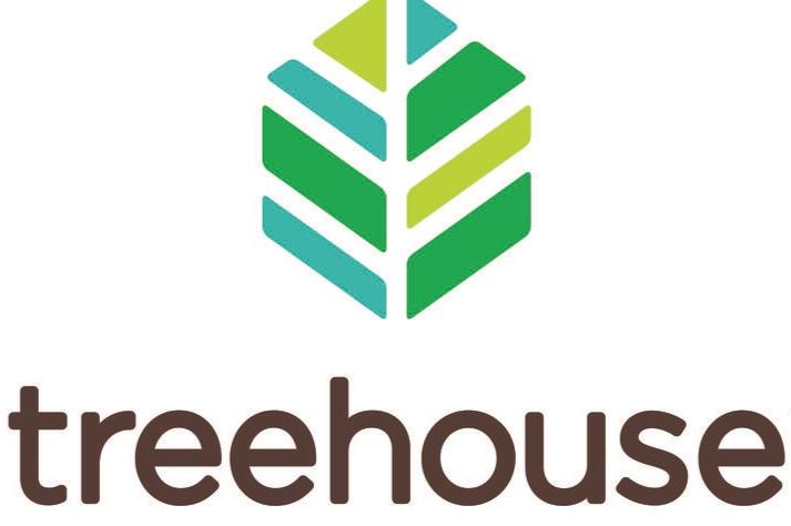 TreehouseLogo_Vert_Tag_CMYK_4.jpg