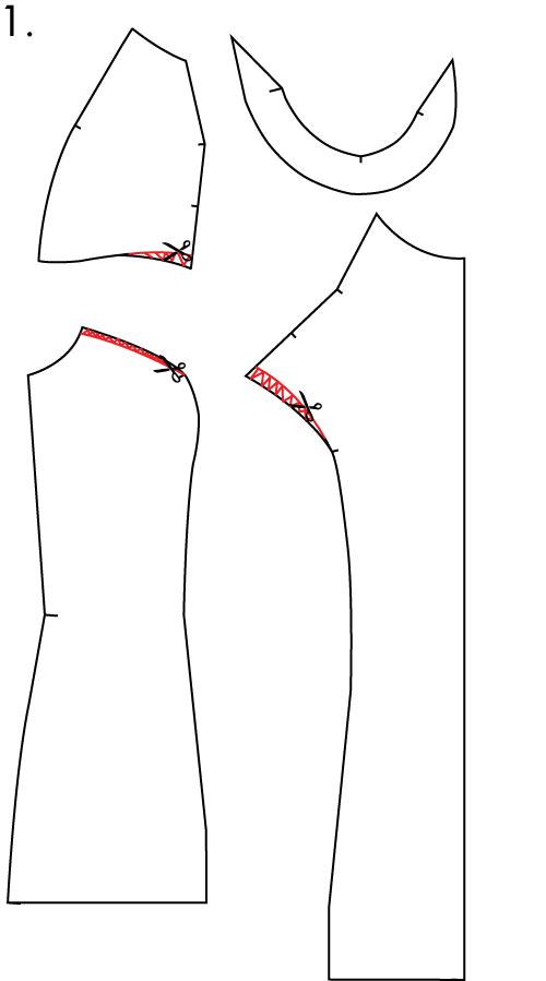 no3_tilretning_1_2.png