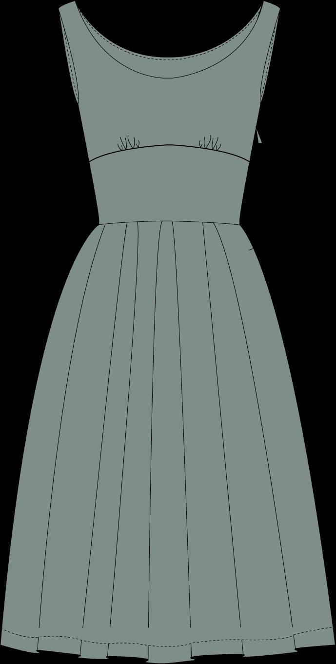 færdig kjole.png