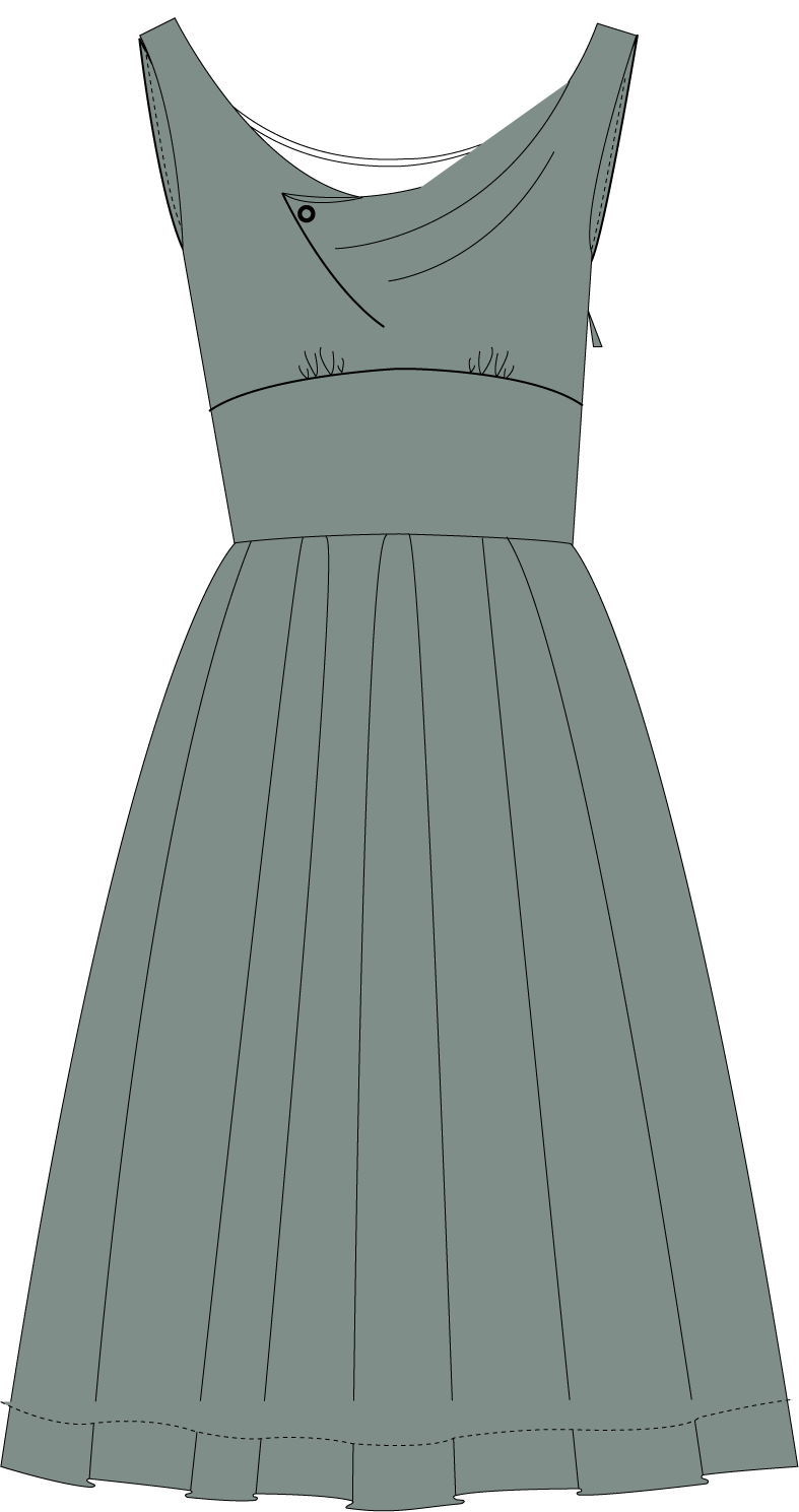 færdig kjole v 2.png