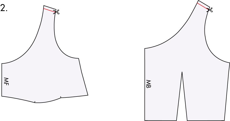 kort ryg_2.png
