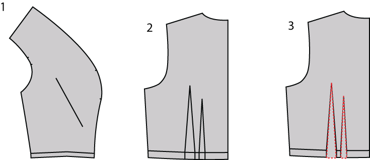 placering af talje 3.png