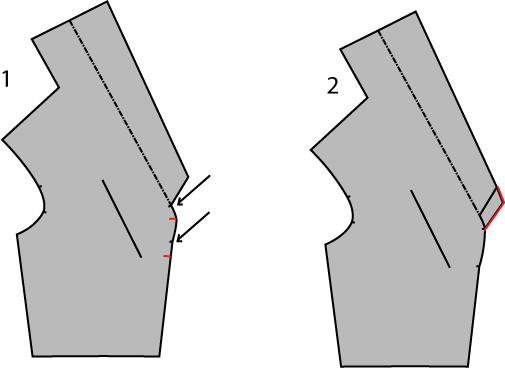 placering af læg 2.png