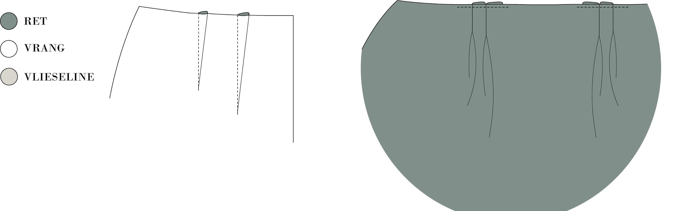 v2-2.jpg