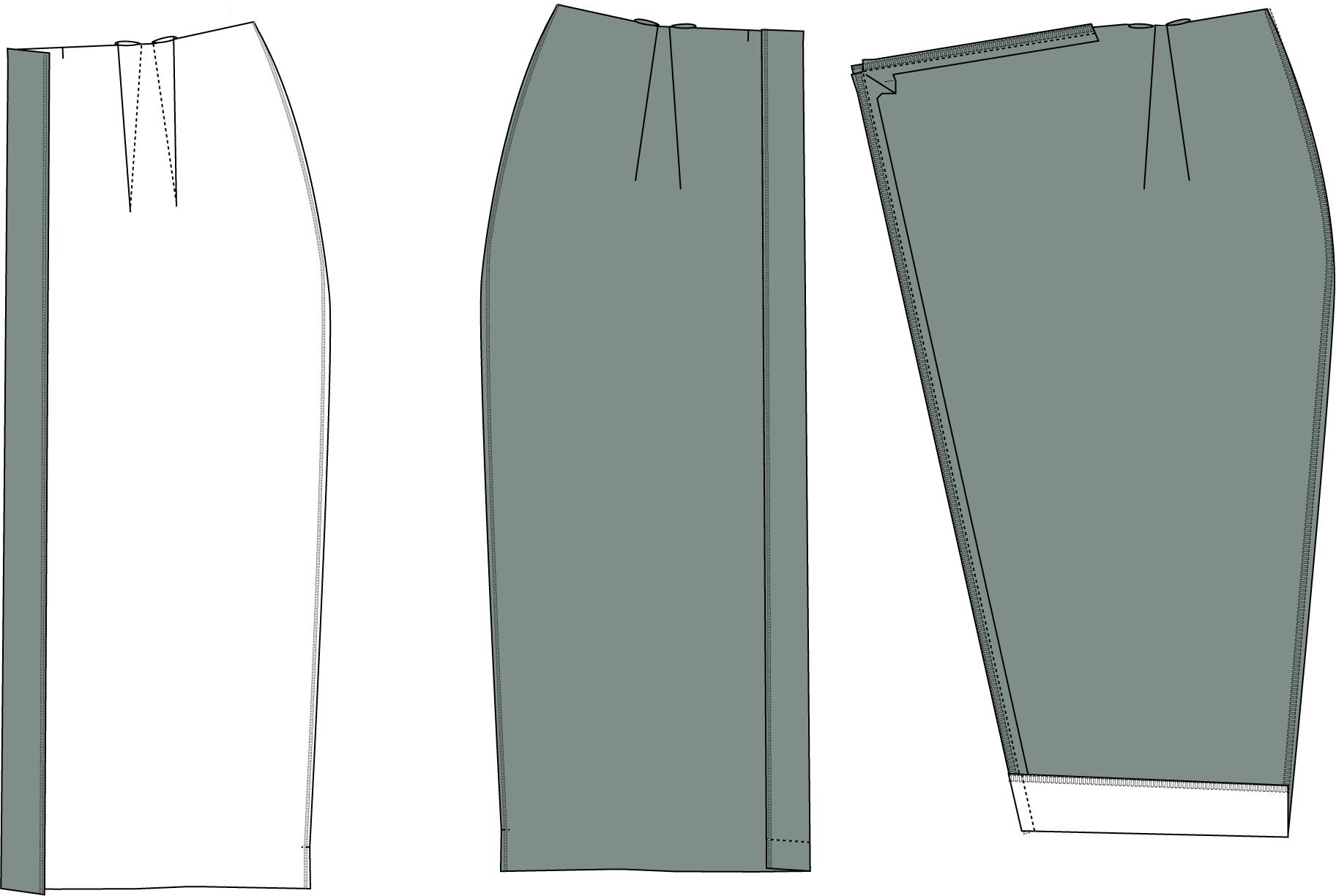v2-37.png