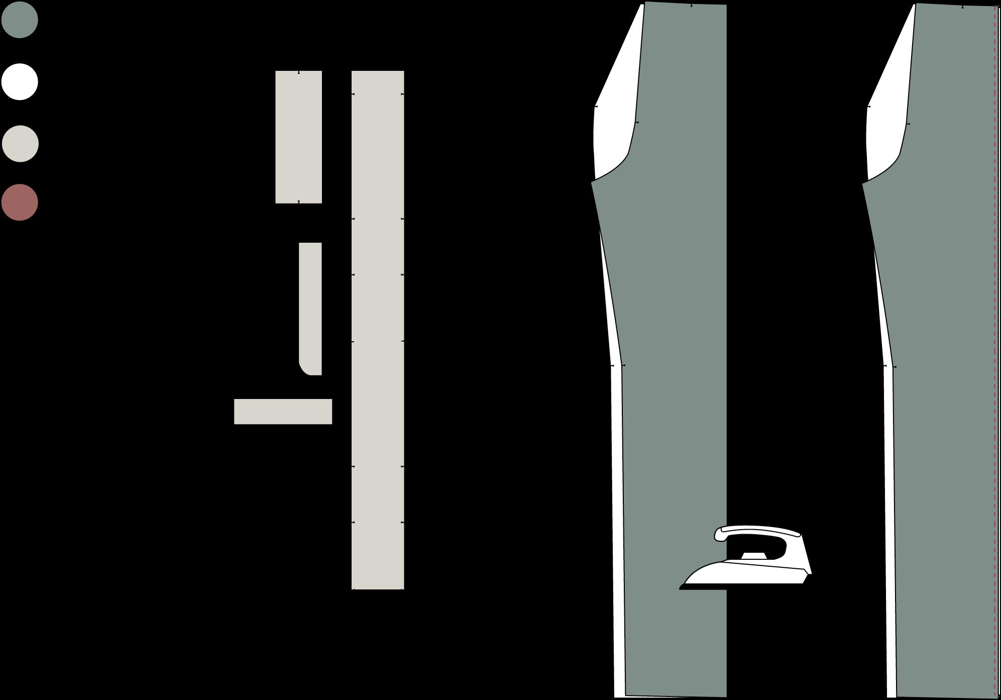 v1 1-4.png