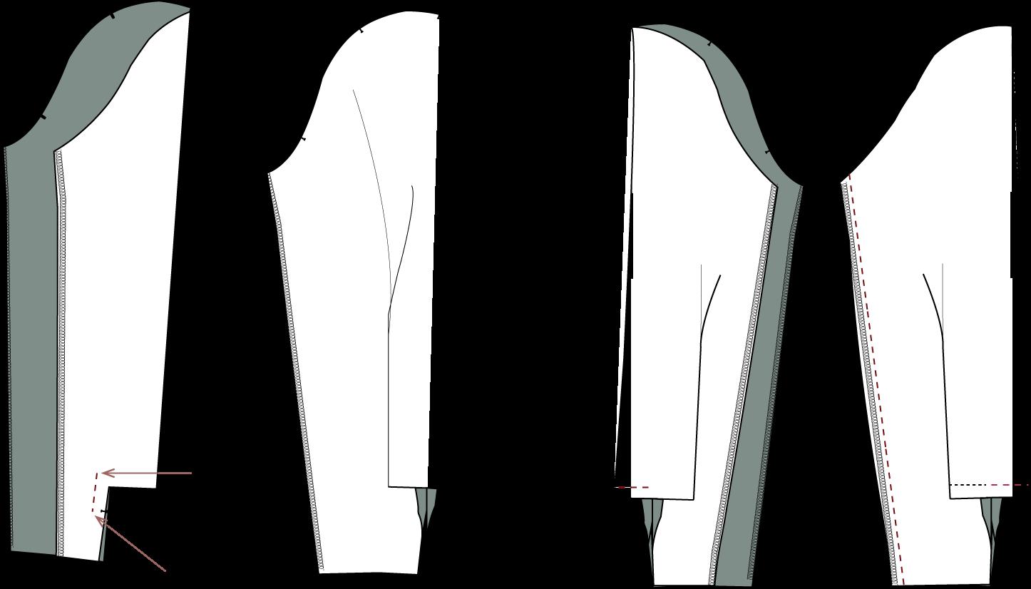 v1-20.png
