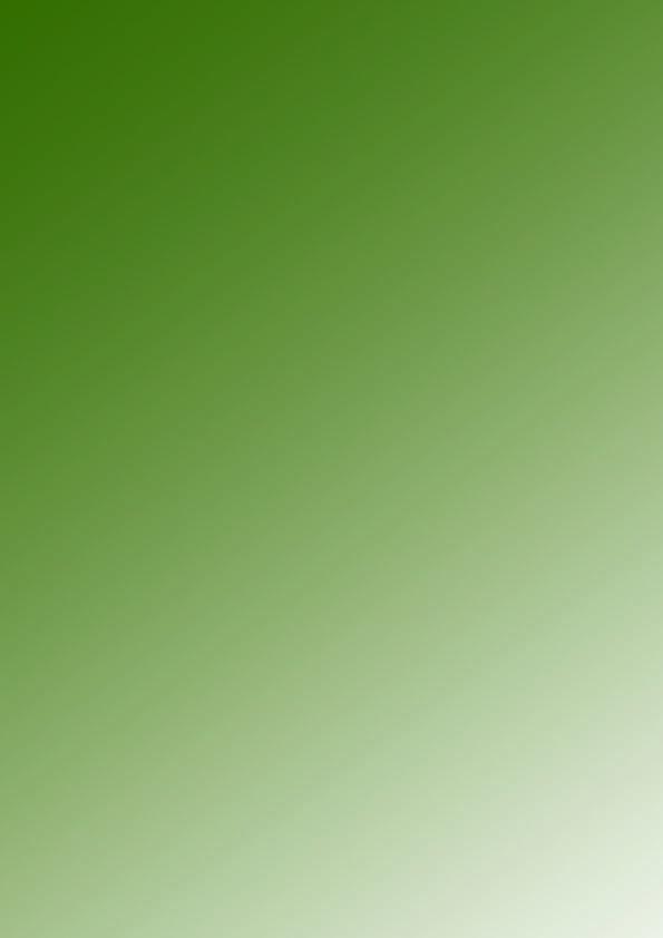 varm grøn.jpg