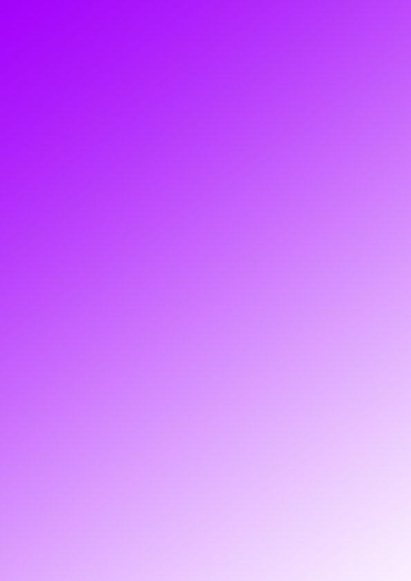 kold pink.jpg