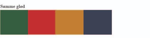 farve+koordinering.jpg