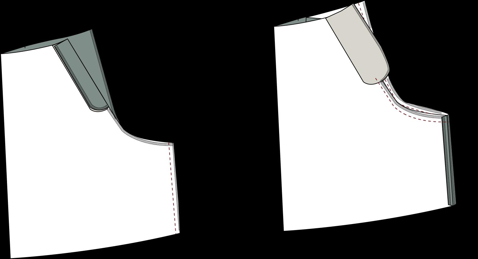 p11- V2.png