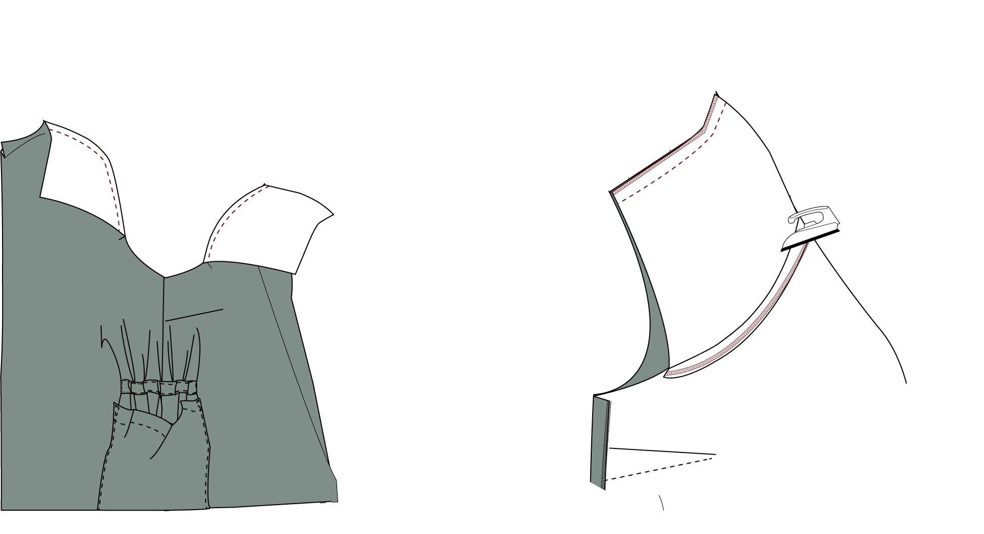 20v2.jpg