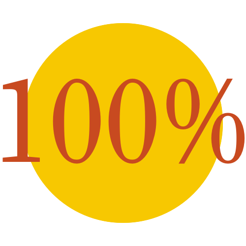 100%-icon.png