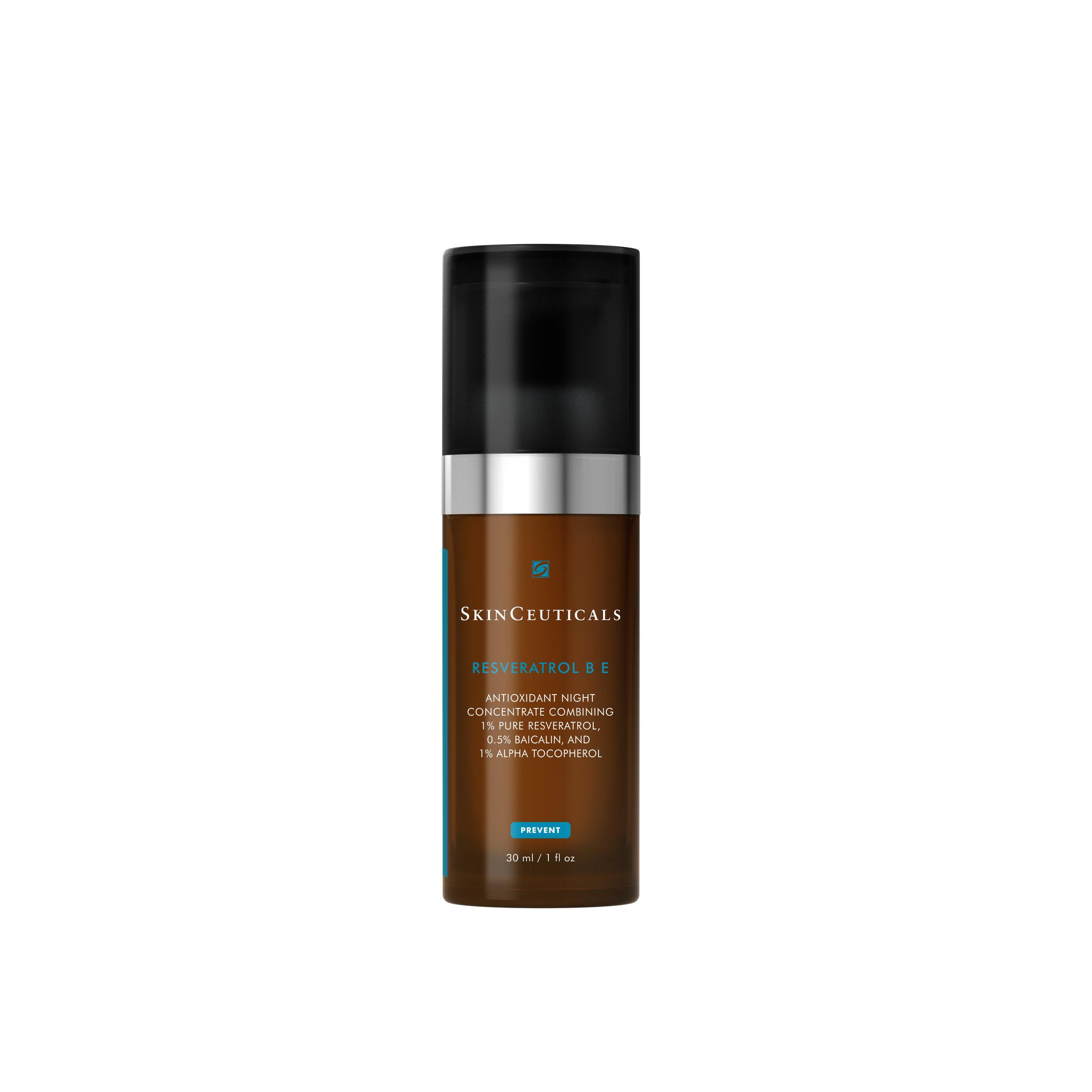 SkinCeuticals -