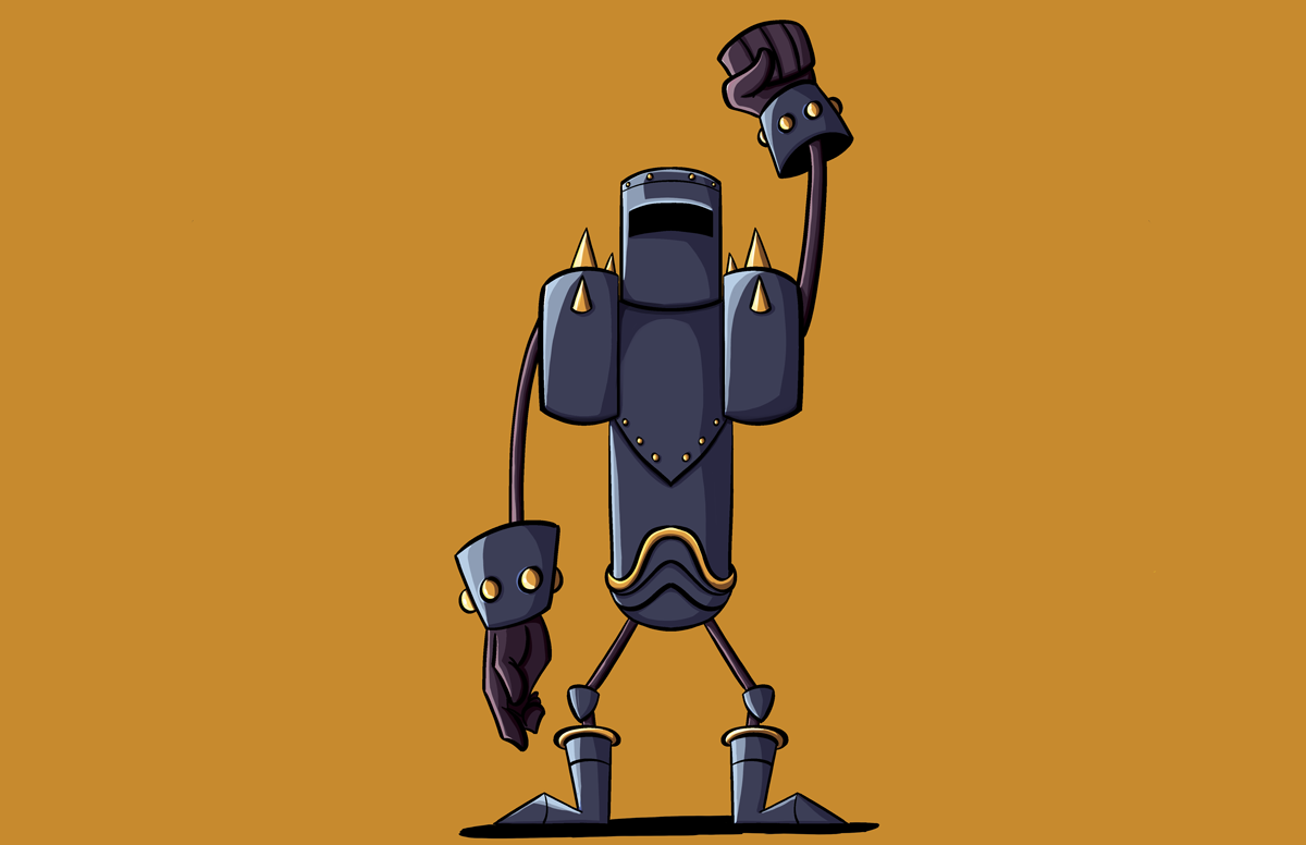 Knight-designs-web.png