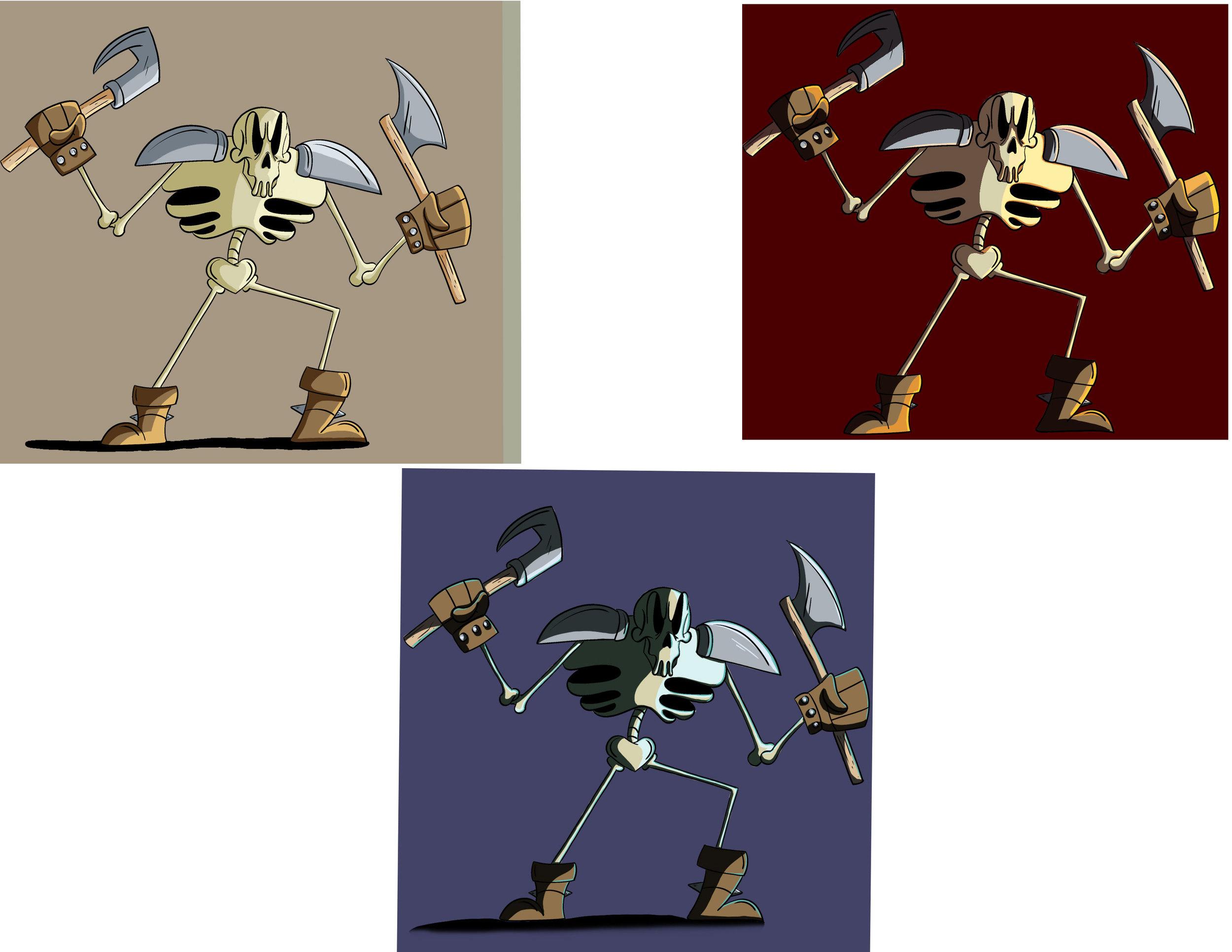 Skeleton-Design-lights-web.jpg