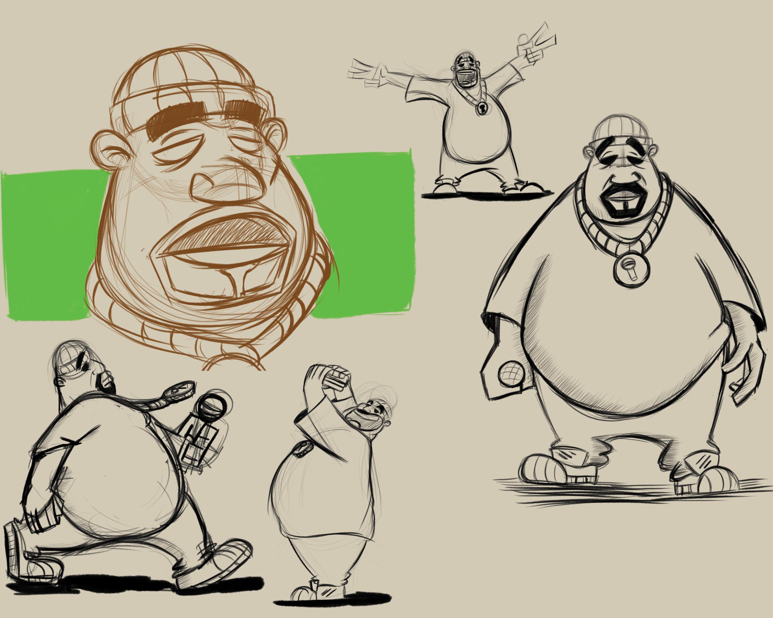 Thesis Character designs BigKris03.png